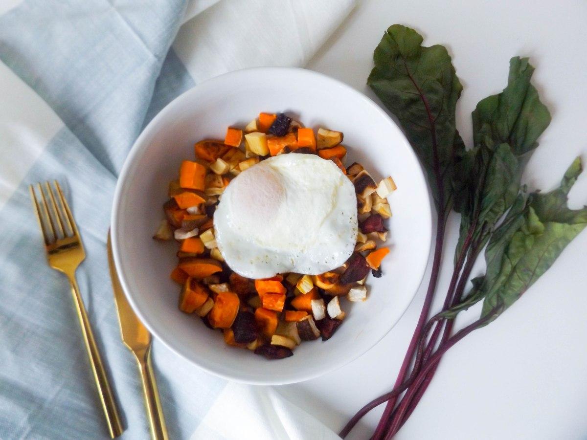 roasted root vegetable breakfast hash (1 of 1)-4.jpg