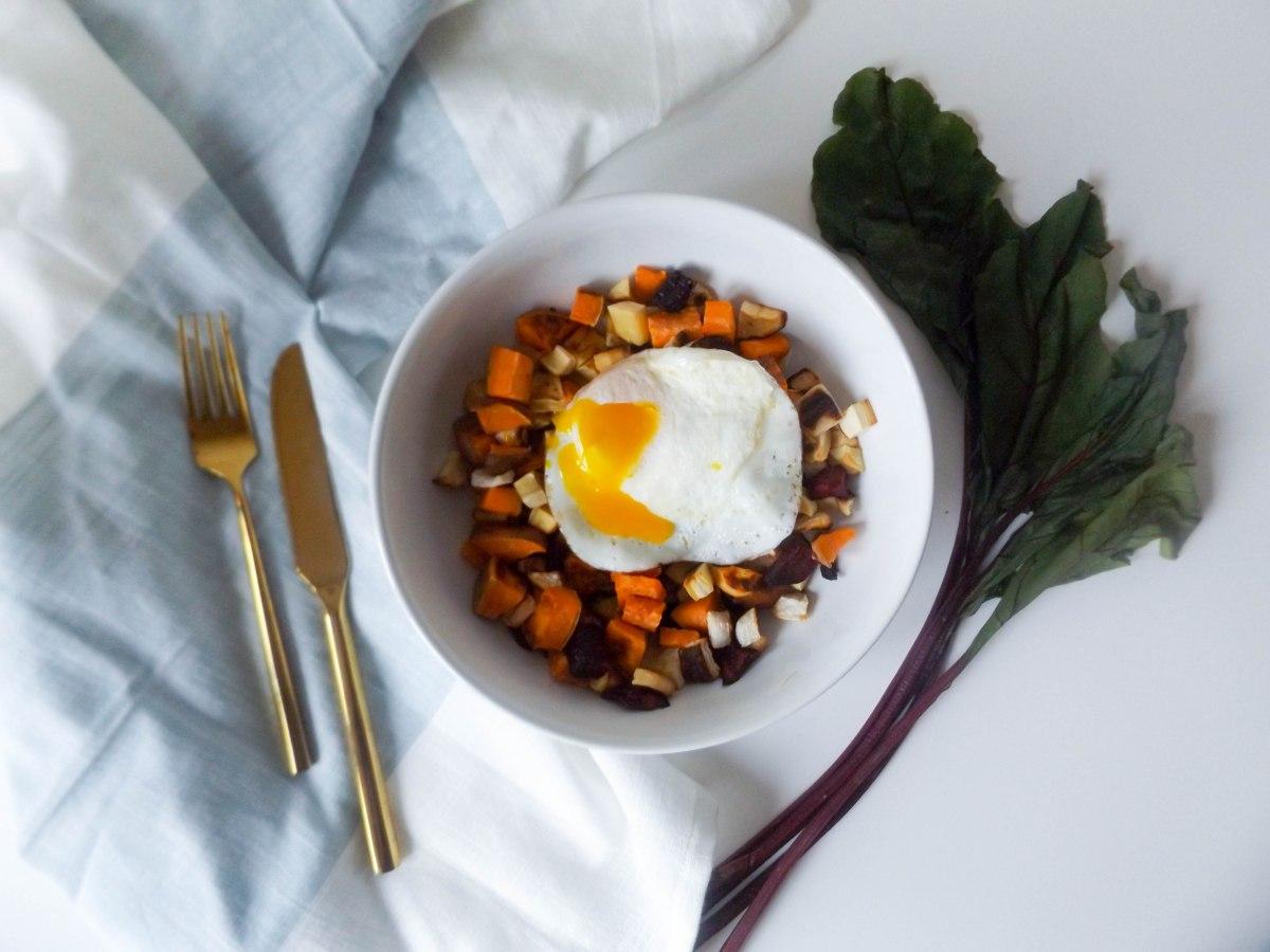 roasted root vegetable breakfast hash (1 of 1).jpg