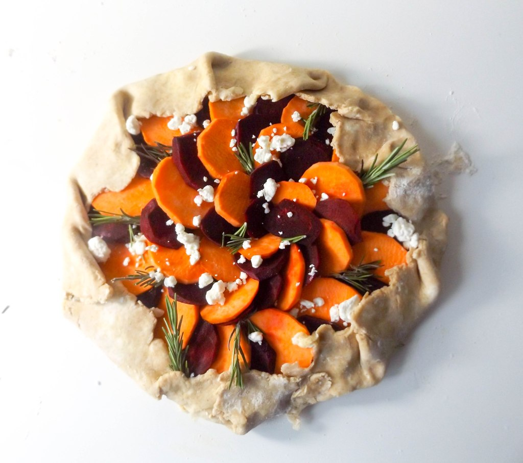 sweet-potato-beet-galette-1-of-1-11