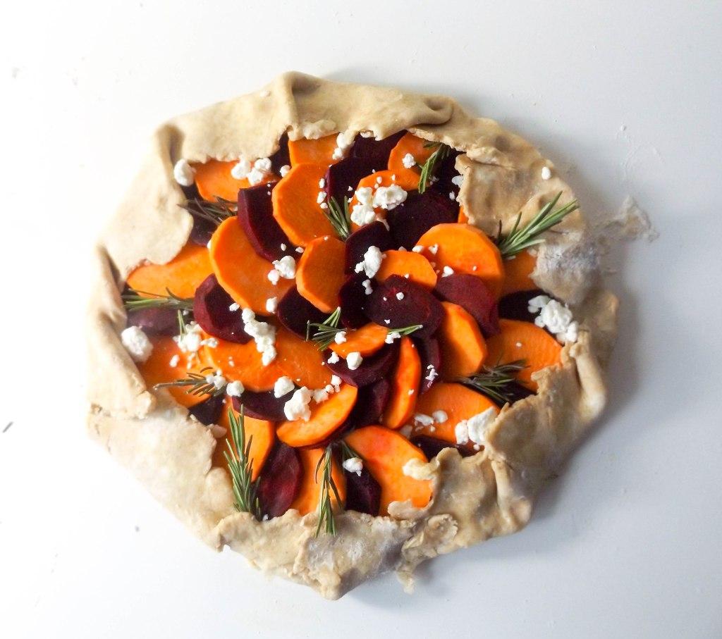 sweet-potato-beet-galette-1-of-1-11