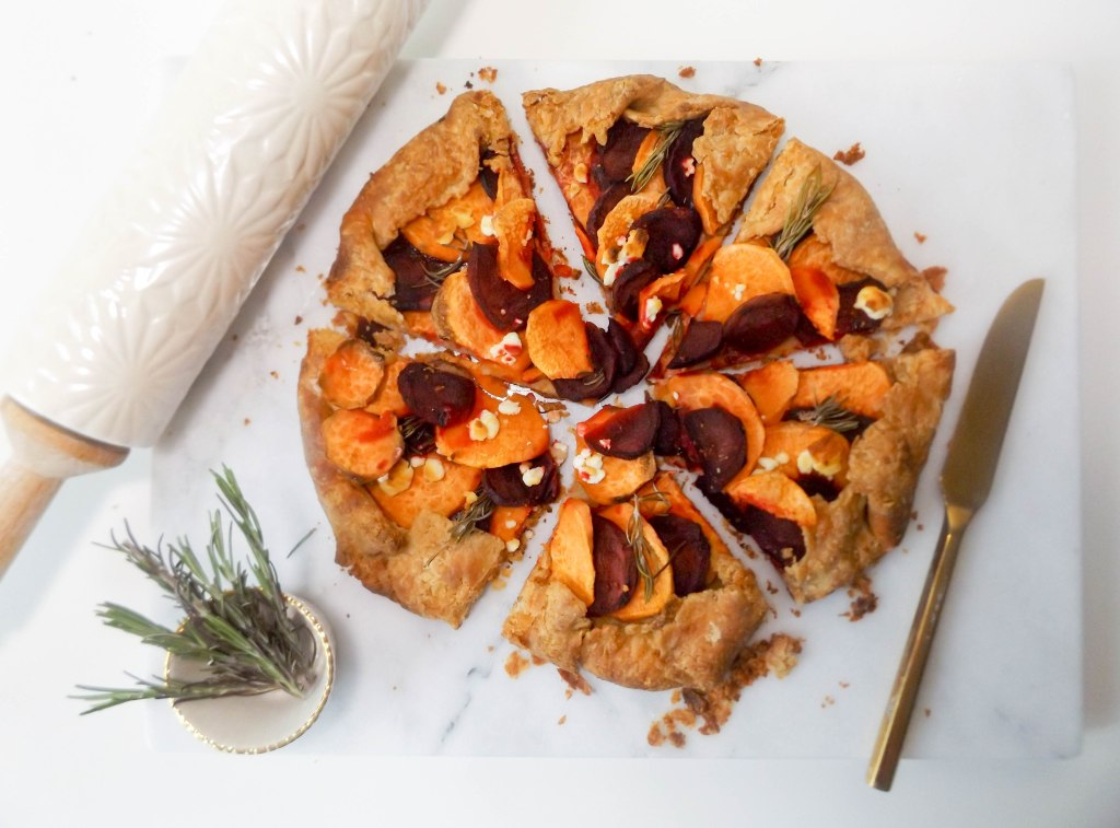 sweet-potato-beet-galette-1-of-1-3