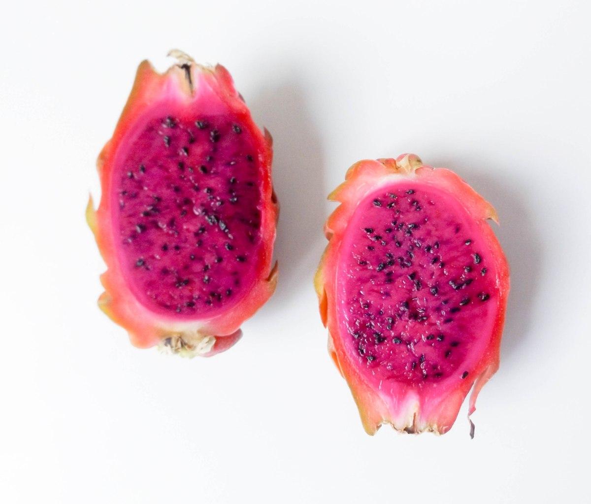 dragonfruit (1 of 1).jpg