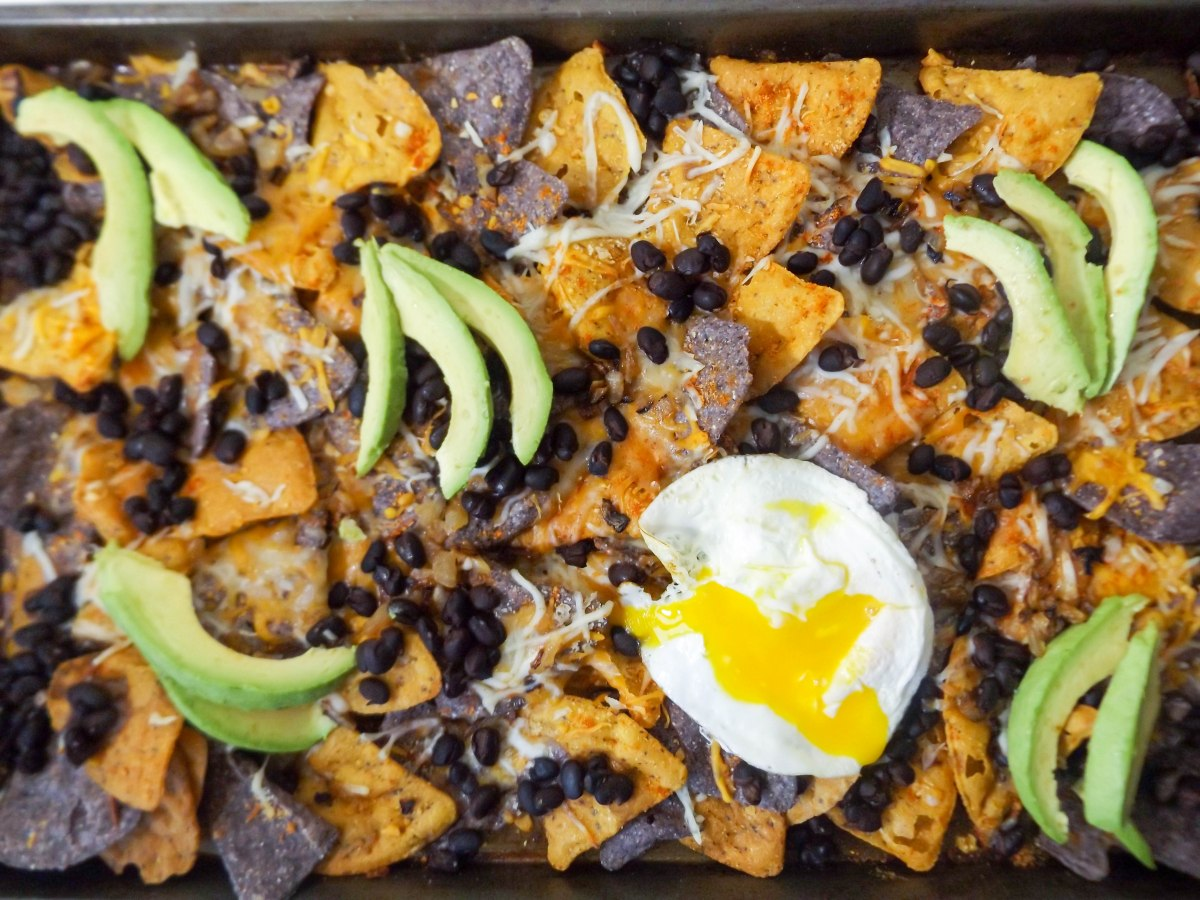 superbowl-nachos-1-of-1-10