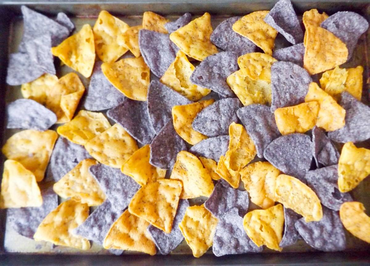 superbowl-nachos-1-of-1-2
