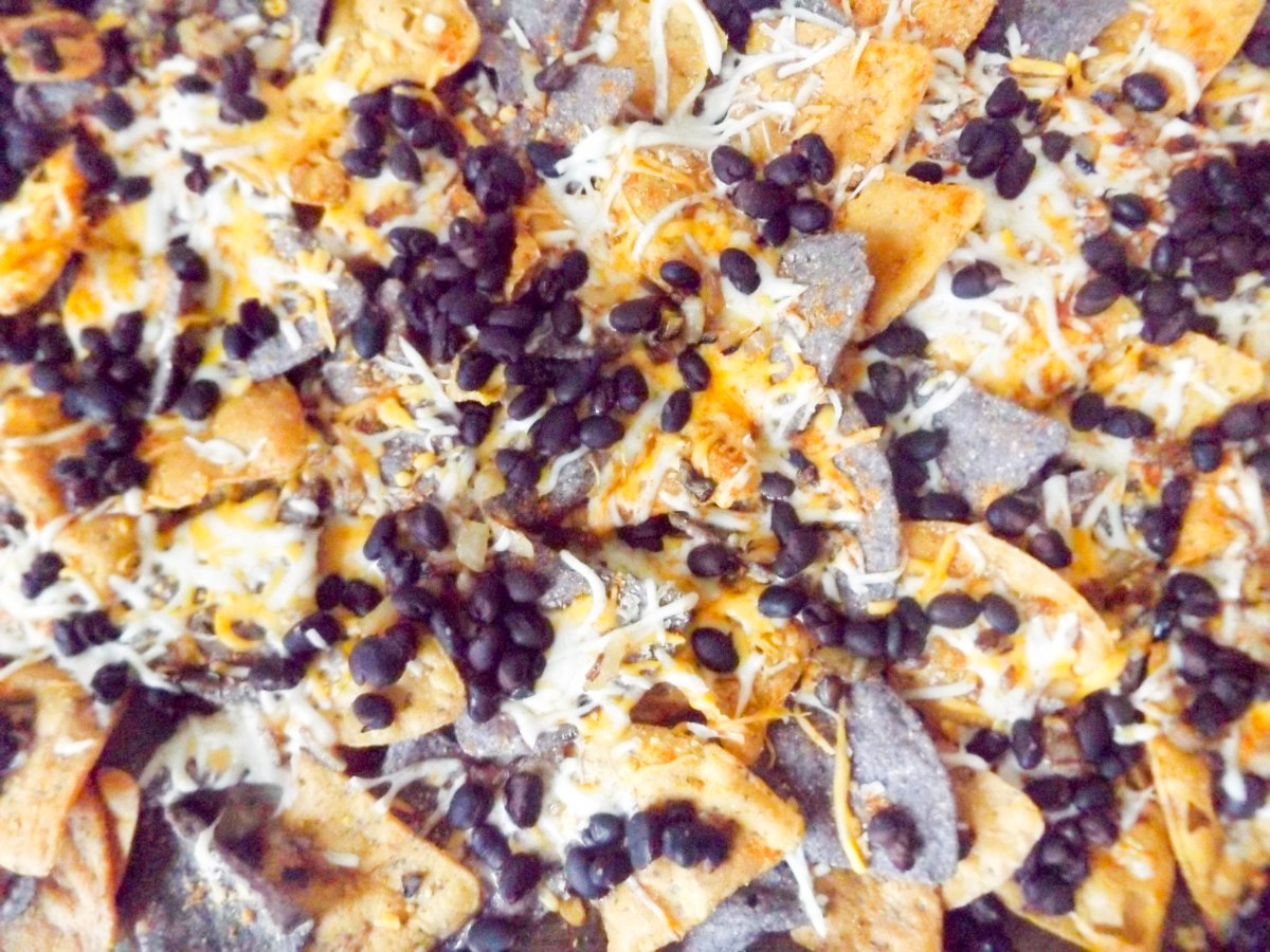 superbowl-nachos-1-of-1-5