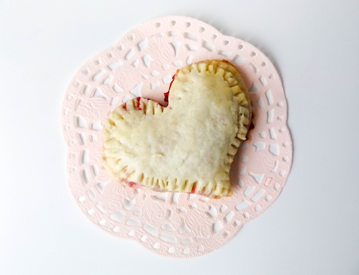 vday-raspberry-hand-pies-1-of-1-3