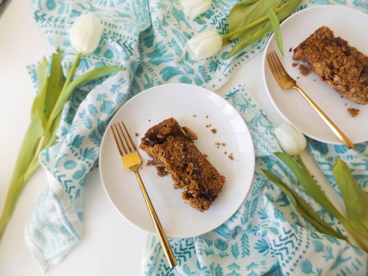 matcha zucchini bread-4.jpg