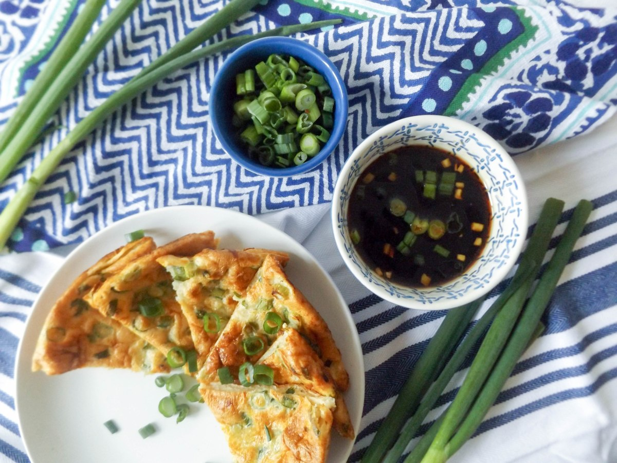 scallion pancakes-8
