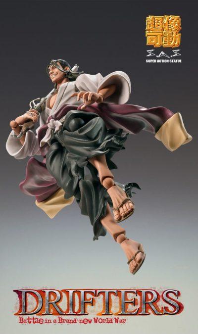 nobunaga-m3-607x1024