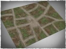 dave-graffam-cobblestone-streets-games-mat-4x6