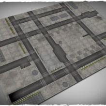 dropzone-commander-miniature-game-play-mat-4x6-600x600