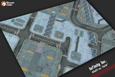 infinity-battle-mat-72x48