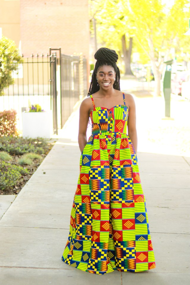 African Dress Patterns For Sewing Diy Maxi Dress Jessica Dress Pattern Review Sewing Patterns