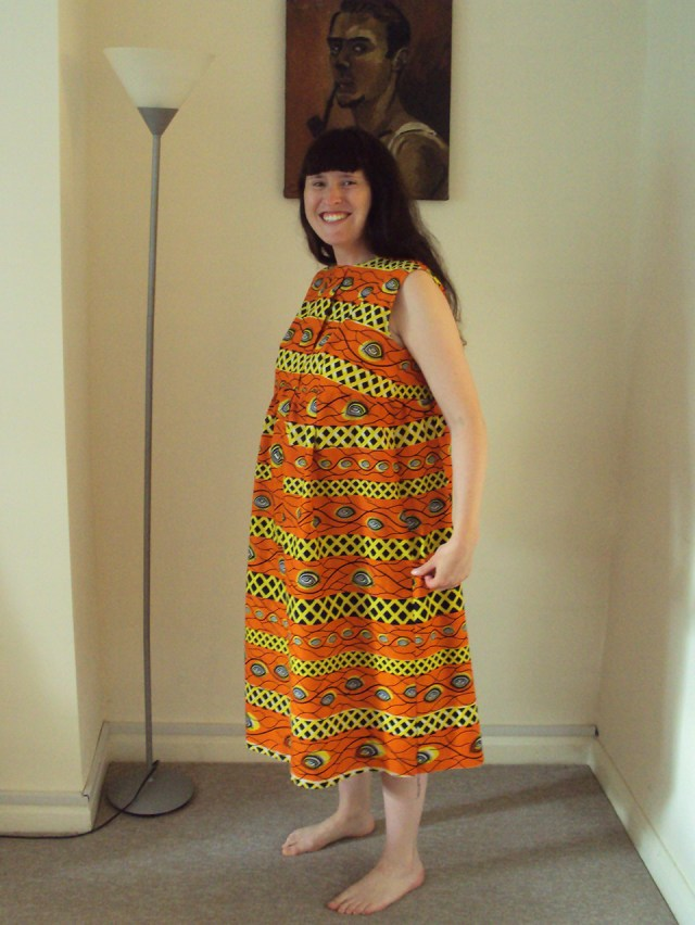 African Dress Patterns For Sewing So Zo Maternity Sewing Successes And Failures