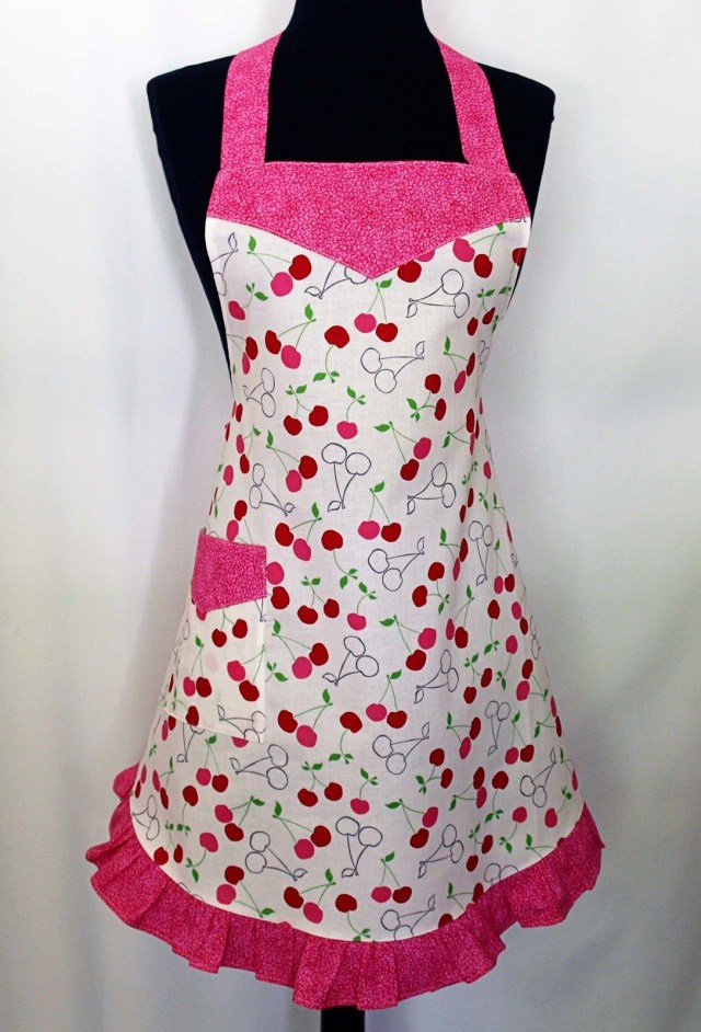 Apron Sewing Pattern Welcome To Sewing Pinterest Apron Apron Pattern Free And