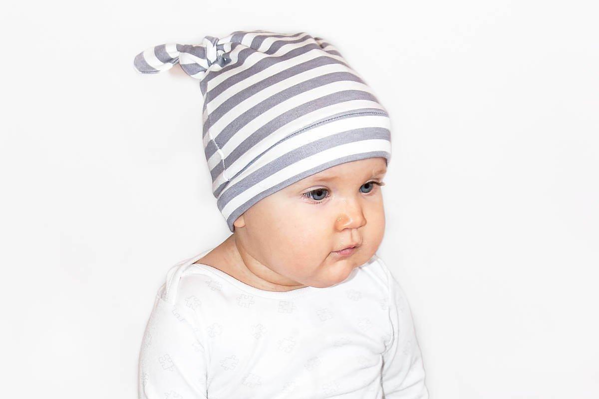 Baby Hat Sewing Pattern Ba Hat Set Ba Hat Sewing Patterns Ba Sewing Patterns Pdf