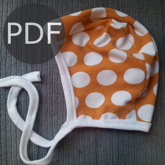 Baby Hat Sewing Pattern Pin Mandy Kilchermann On Newborn Sewing Pinterest Ba Hat
