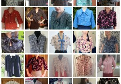 Blouse Sewing Pattern Free Free Blouse Sewing Patterns Love Sewing