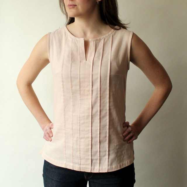 Blouse Sewing Patterns Josephine Sewing Pattern Is Here Made Rae