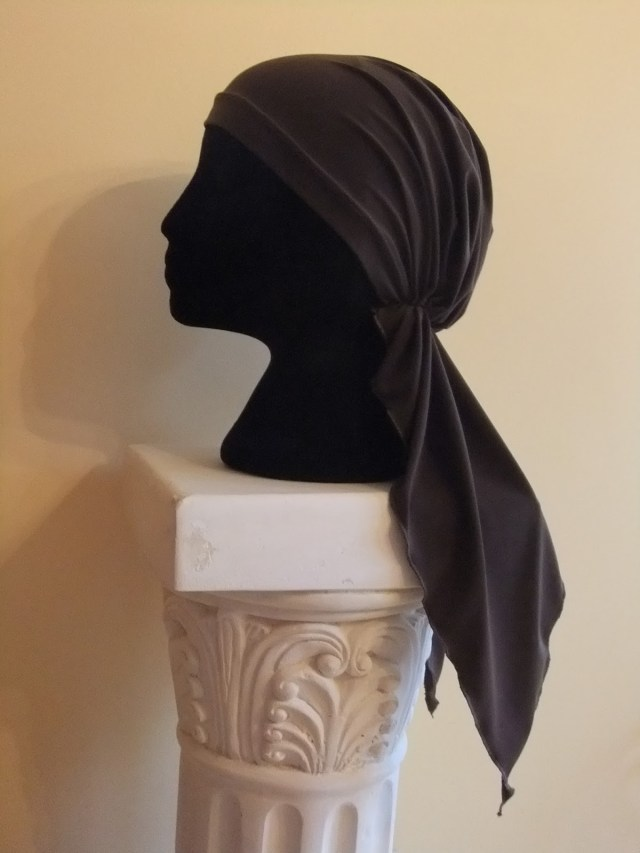 Chemo Caps Sewing Patterns Snip Rip Hooray 120 Scarves And Hats