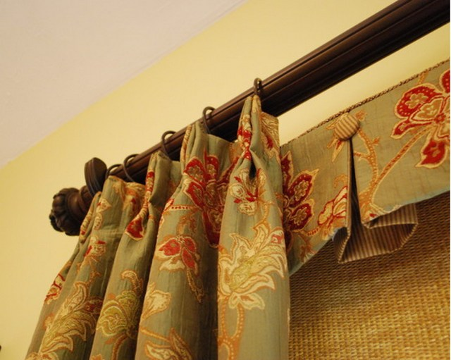 Curtain Sewing Patterns Window Treatment Patterns To Sew Kitchen Window Treatment Patterns