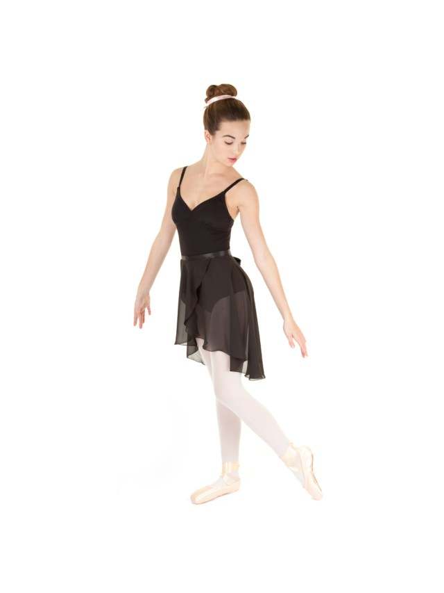 Dance Skirt Sewing Pattern Dancewear Patterns Sewing Patterns