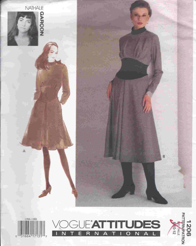 Designer Sewing Patterns Dellajane Sewing Patterns Vogue Designer Sewing Patterns