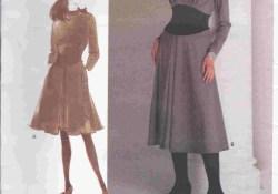 Designer Sewing Patterns Dellajane Sewing Patterns Vogue Designer Sewing Patterns