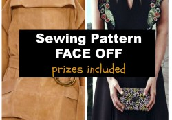 Diy Clothes Sewing Patterns Pdf Sewing Patterns Diy Clothing Sewing Patterns Free Sewing