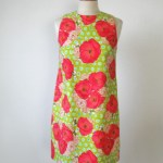 Dress Patterns Sewing Projects How To Sew Your First Dress A Step Step Photo Tutorial