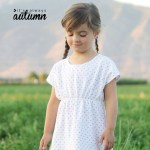 Dress Patterns Sewing Projects The Play All Day Dress Free Girls Dress Pattern In 6 Sizes Its