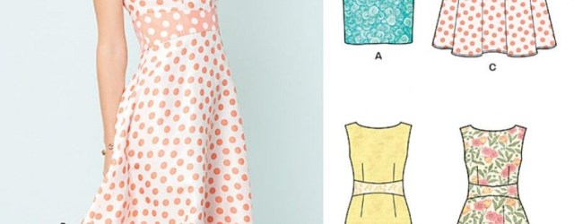 Dress Sewing Patterns 45 Free Printable Sewing Patterns To Sewing Sewing Patterns