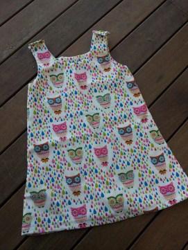 Free Baby Sewing Patterns Diy Toddler Pinafore Dress Free Sewing Pattern And Tutorial