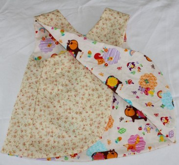 Free Baby Sewing Patterns Pin Vere Salinas On Sewing World Pinterest Sewing Sewing