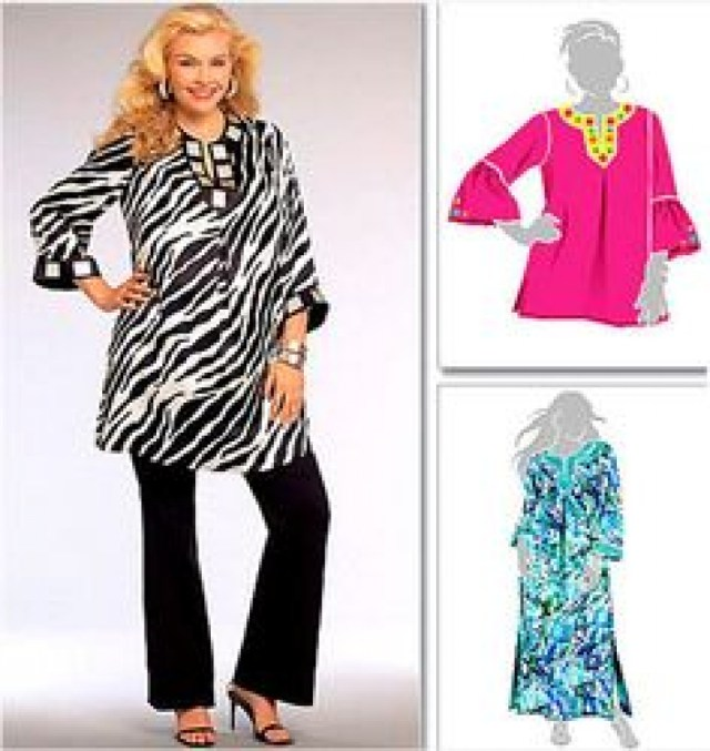 Free Plus Size Sewing Patterns 48 Best Patterns I Have Images On Pinterest Sewing Patterns In