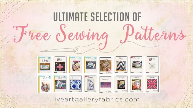 Free Sewing Patterns For Beginners Free Sewing Patterns Agf Ultimate Selection Find Your Favorite