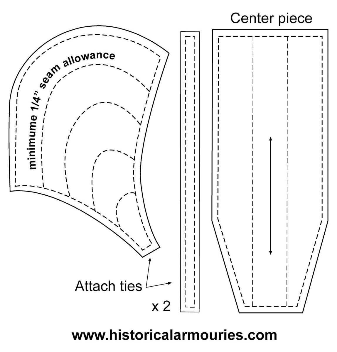 Hat Sewing Patterns Fairly Self Explanatory Adjust The Dimensions To Fit Your Head