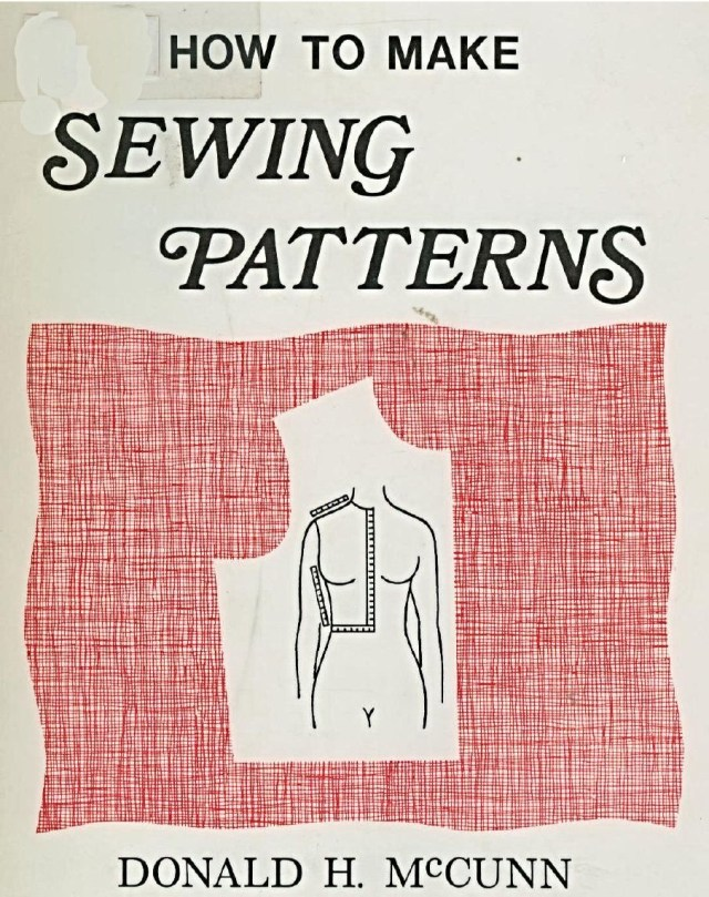 How To Make A Sewing Pattern How To Make Sewing Patterns Scribd Sewing Pinterest