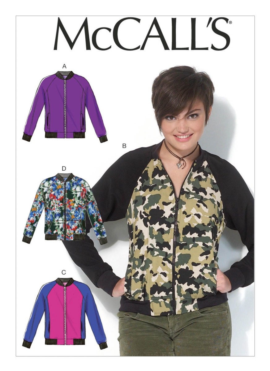 Jacket Sewing Patterns Fall Trendssewing Patterns For Jackets Vests And Coats Weallsew