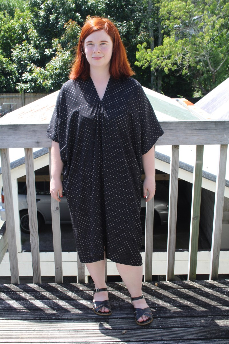 Japanese Sewing Patterns Foray Into Japanese Sewing Patterns Teaandrainbows