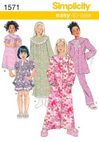 Kids Patterns Sewing Daughters Image Result For Simplicity 1571 Sewing Patterns For My Daughter