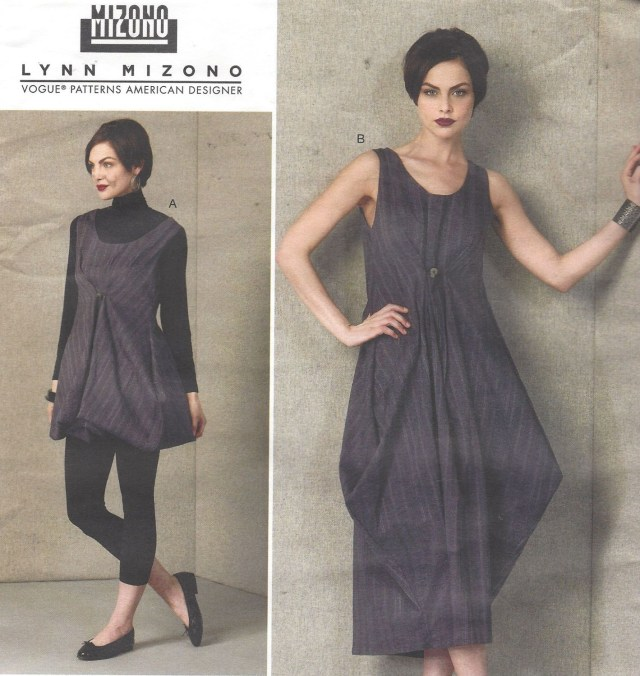 Lagenlook Sewing Patterns Image Result For Lagenlook Sewing Patterns Boho Pinterest