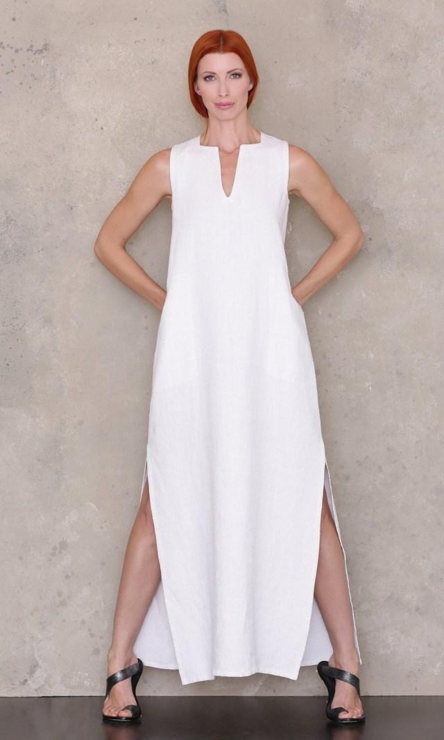 Maxi Dress Sewing Pattern Full Length Dress Caftan Maxi Dress Pdf Sewing Pattern Sewing