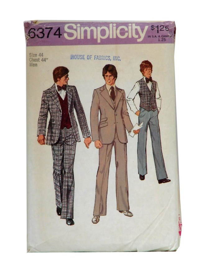 Mens Suit Sewing Patterns Suit Sewing Patterns For Men Suits Partywear Suits Lay Out And