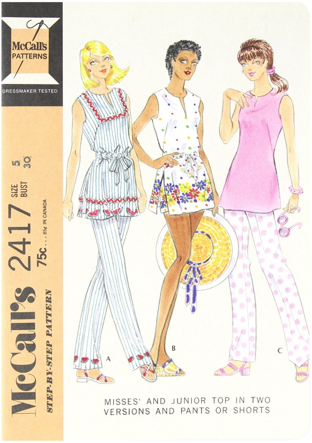 Old Sewing Patterns 91jwz2uc1kl 20 Are Old Sewing Patterns Worth Anything Lq Audio
