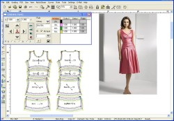 Pattern Making Sewing Best Software For Pattern Making Sewing And Style Den