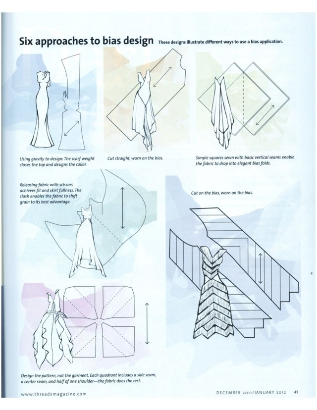 Patterns For Sewing Pin Tobimorestores On My Shopify Shops Pinterest Sewing