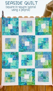 Quilting Patterns Easy 45 Free Easy Quilt Patterns Perfect For Beginners Scattered