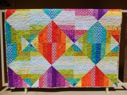 Quilting Patterns Easy Simple Quilt Patterns 7 Designs For Stress Free Fun