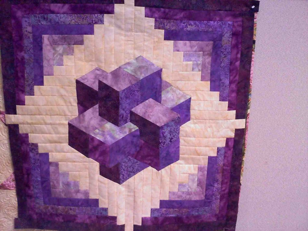 image regarding Free Printable Quilt Templates identified as 28+ Terrific Consider of Quilting Layouts No cost Templates